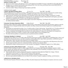 best resume format 2015 dock professional resumes dock security officer resume sle free