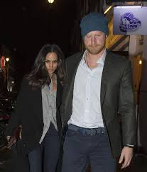 prince harry s girl friend first pictures of prince harry s girlfriend meghan markle crowned