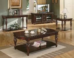 living room end table ideas furniture creative coffee table ideas for your living room and
