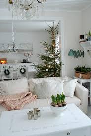 52 best scandinavian christmas interiors u0026 decorative ideas