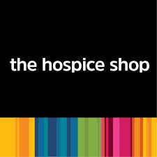 Home Design Stores Dunedin The Hospice Shop George Street Home Facebook