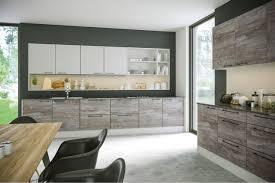 light grey kitchen zurfiz driftwood light grey kitchen doors doors and handles uk