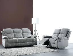 housse canap extensible 3 places housse de canapac et fauteuil extensible housse canape extensible 3