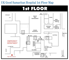 Floor Plan Hospital Hospital Emergency Room Floor Plan Hospital Room Plan Swawou
