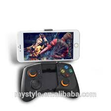 gamepad android dobe bluetooth wireless gamepad controller for android iso pc