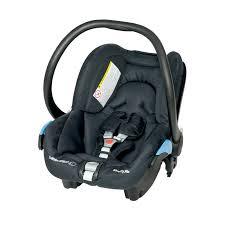 base siege auto bebe confort siège auto streety fix bébé pas cher bébé confort outlet