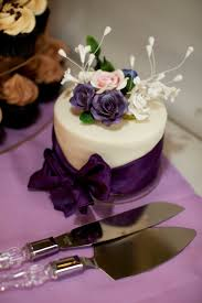 magnolia weddings blog wedding cakes