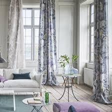 buy designers guild fdg2556 02 marianne fabric jardin des