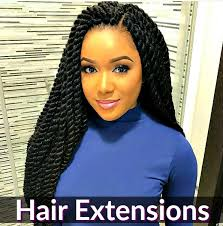 Styles To Wear While Transitioning To Natural Hair - hairstyles for short hair for natural hair newbies