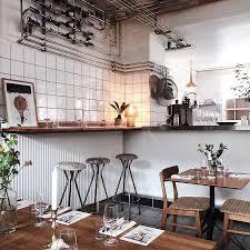 The Best Seafood Restaurants In Copenhagen Visitcopenhagen The Royal Cafe Copenhagen Cafe Cafe And Bakery Pinterest
