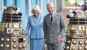 happy birthday prince charles royal grandpa turns 65 nbc news