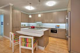 Pictures Of Remodeled Kitchens by Mosby Building Arts St Louis Homes U0026 Lifestyles