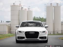 audi rs4 grill ecs tuning b8 rs4 style grilles 249 95 shipped audiworld