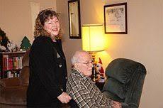 Comfort Keepers Spokane 40 Respite Care Near Spokane Wa A Place For Mom