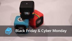 black friday camera 2017 black friday u0026 cyber monday moto g5 plus u0026 g5s plus deals 2017