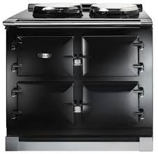 sav cuisine ikea 16 best cuisine av sav images on kitchen stove piano
