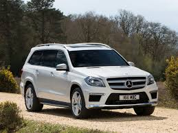 lexus uk suv 2014 lexus is review by carbuyer autoevolution