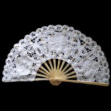 cheap wedding fans popular wedding fans favors buy cheap wedding fans favors lots