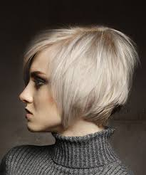 side and back views of shag hairstyle shag hairstyles and haircuts in 2018