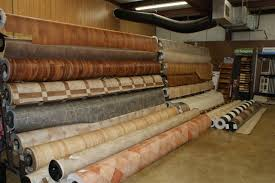 linoleum flooring rolls linoleum flooring roll creative ideas 25