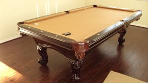 khaki pool table felt hollywood pool tables pool tables los angeles pool tables orange