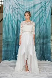 wedding dress alternatives chiffon wrap skirt chiffon skirt simple wedding dress add
