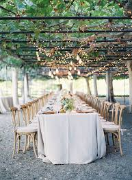 napa wedding venues 42 best beaulieu garden napa valley images on