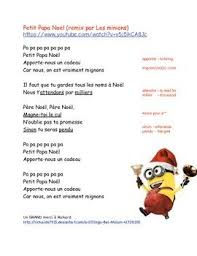 the 25 best french christmas songs ideas on pinterest christmas