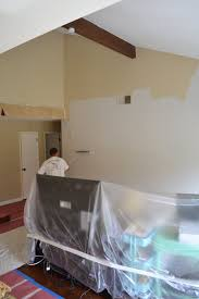 sherwin williams duration home interior paint kitchen remodel with white paint