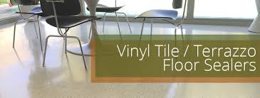 vinyl tile terrazzo archives covertec products