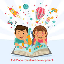 android child mode kid mode appstore for android