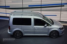 volkswagen van 2015 interior 2015 volkswagen caddy the working class hero arrives in geneva