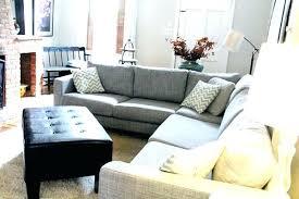 ikea sectional sofa reviews ikea kivik sofa review modular sofa review chaise lounge sectional