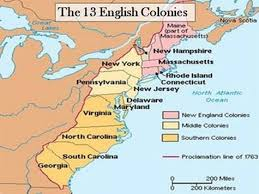 colonial map colonial maps culture the colony of pennsylvania