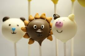 animal cake pops cake pops pinterest animal cake pops