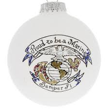 149 best marine corps ornaments and gifts images on