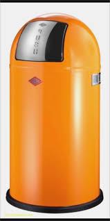 poubelle cuisine 100 litres poubelle de cuisine 50l