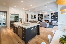 luxury great room ideas design accessories u0026 pictures zillow