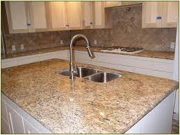 granite countertop corner pantry cabinet how to cut backsplash