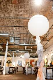 greenville wedding venues 98 best wedding venues images on wedding reception