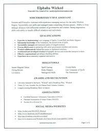 Sample Resume For Custodial Worker by Resume Resume For Custodian