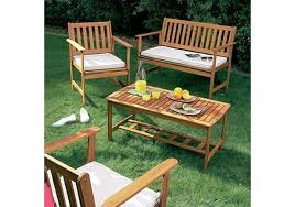 Comfortable Porch Furniture Comfortable Garden Furniture For Your Outdoor Living Room