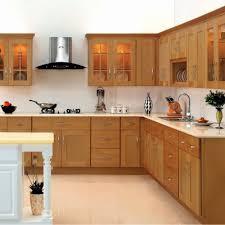 Mediterranean Kitchen Damariscotta - pictures of kitchen cabinets with knobs and pulls archives taste