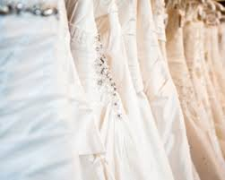 the rack wedding dresses the dress pros and cons of buying a sle wedding gown