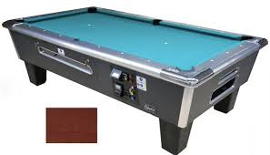 who makes the best pool tables 15 best pool tables reviews brands incl billiards updated 2018