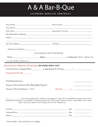 contract for selling a car with payments reception invitation