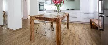 Utopia Laminate Flooring Flooring Tulsa Flooring Plus