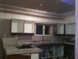 plafond suspendu cuisine déco faux plafond cuisine ilot 82 06280613 ikea phenomenal