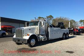 peterbilt archives eastern wrecker sales inc