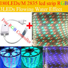 high quality lowes led lights promotion shop for high quality